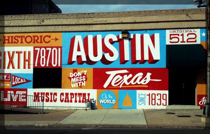 Austin Sign IMG_4174_Fotor