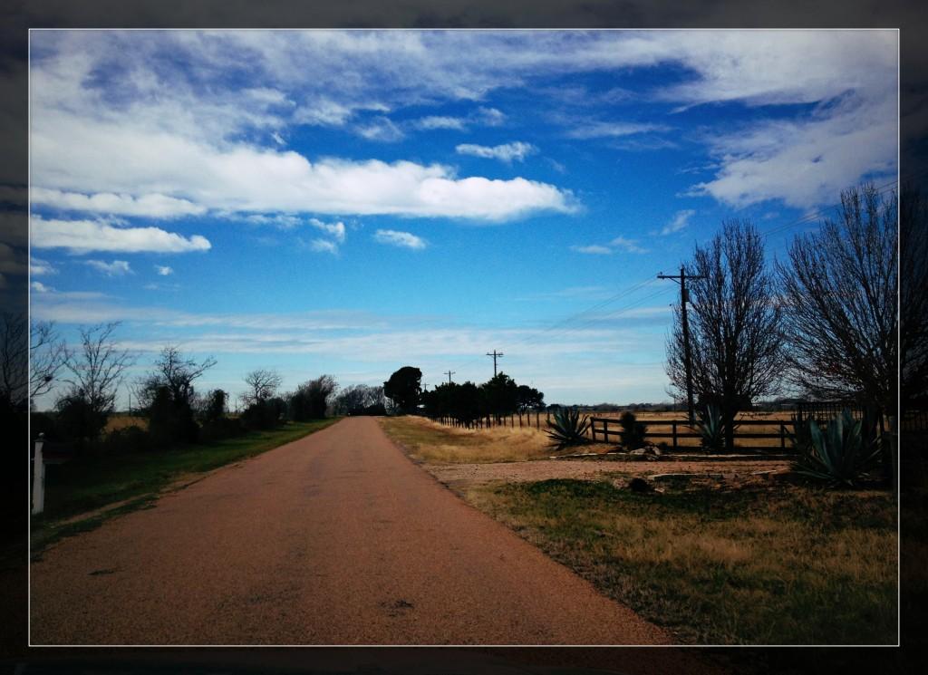 IMG_4078_backroads