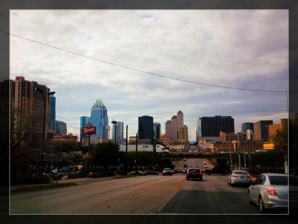 IMG_4099_Austin