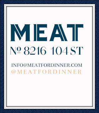 Screen Shot 2014-06-27 at 10_meat logo