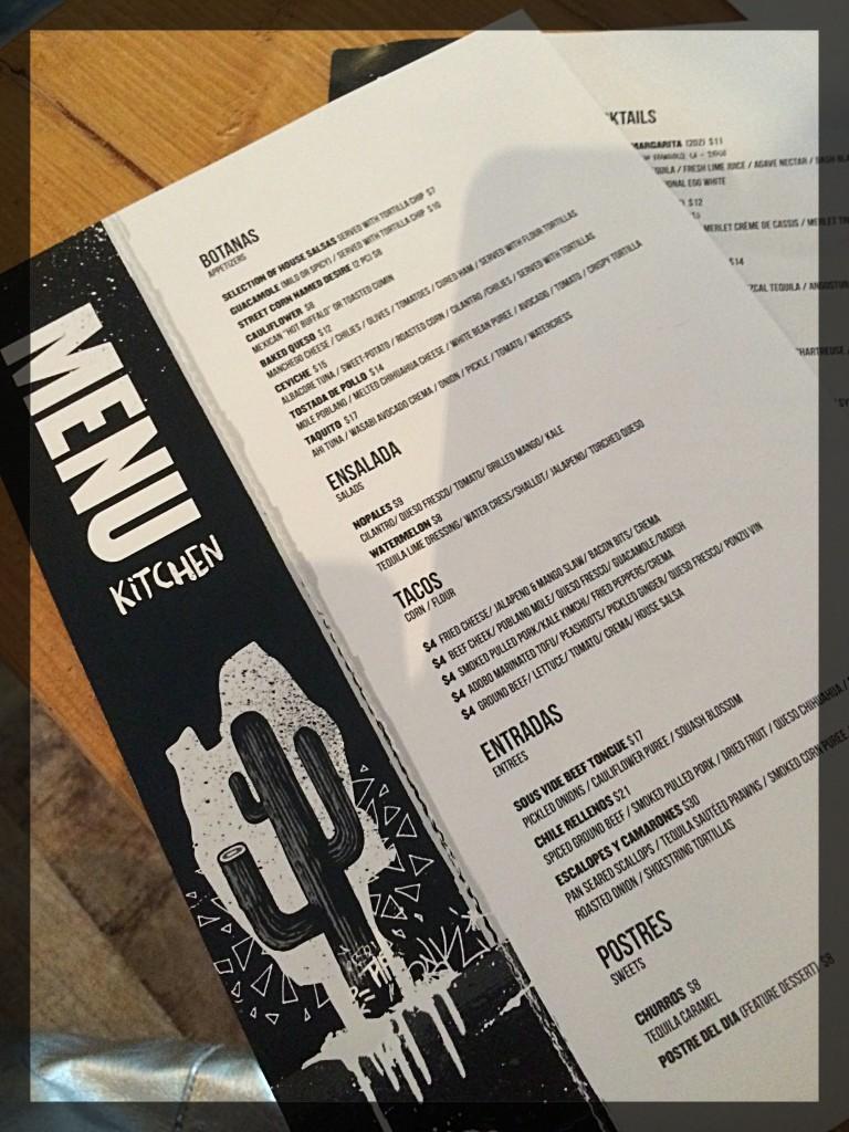 IMG_5921_menu