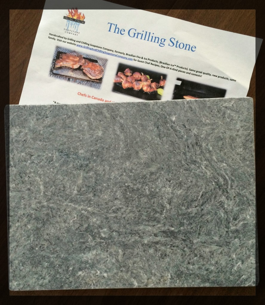 Grilling Stone IMG_5440_Fotor