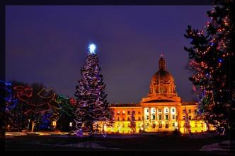 Edmonton christmas_Fotor