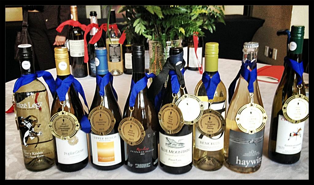 bc wine winners_Fotor
