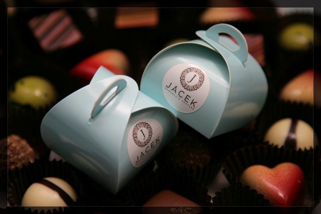 jacek chocolate5_Fotor