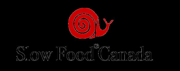 Logo-SFCA-copie