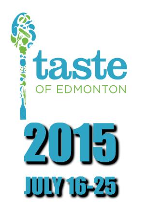 Taste-of-Edmonton-2015-Barsnbands-com