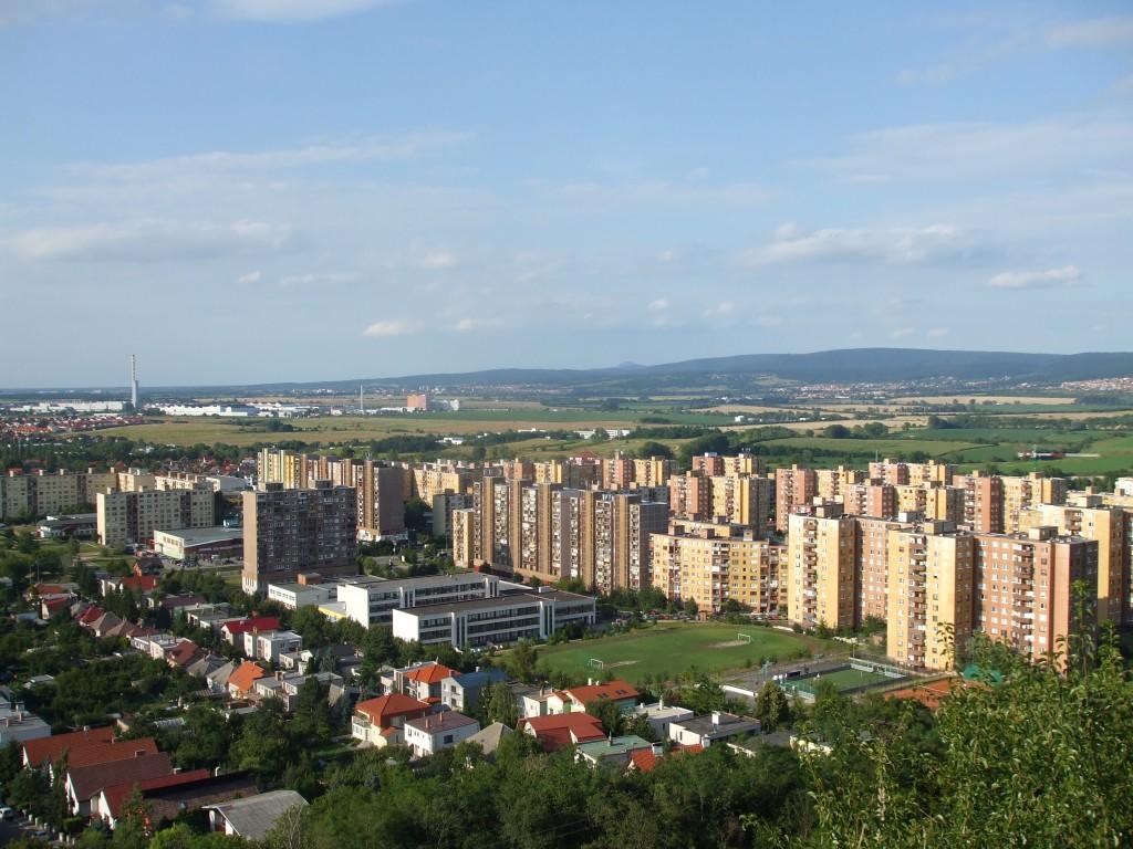 Slovakia_Bratislava_DevinskaNovaVes02