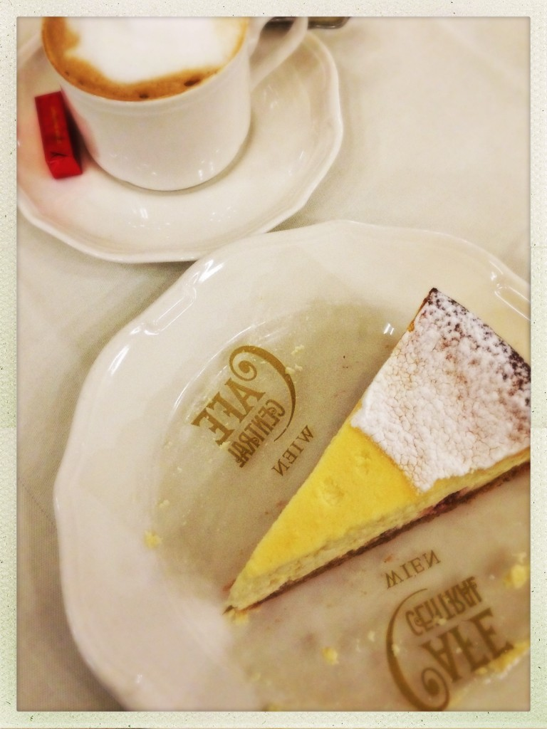 central pastry 23830