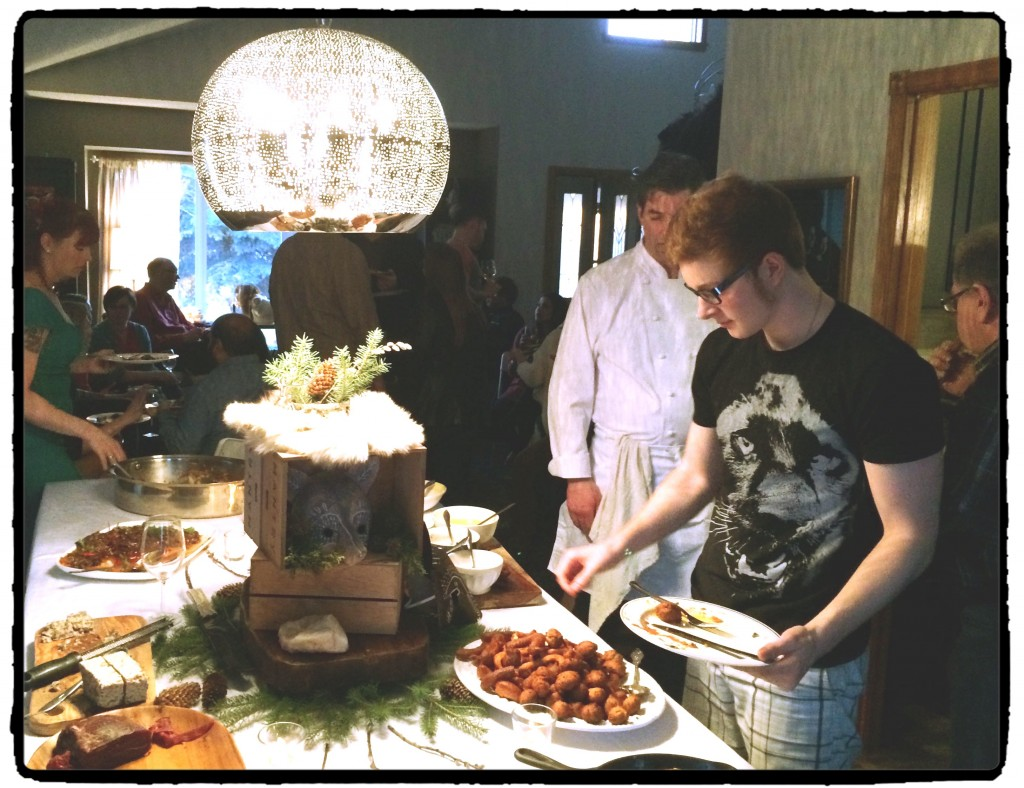 dining room mitch_Fotor
